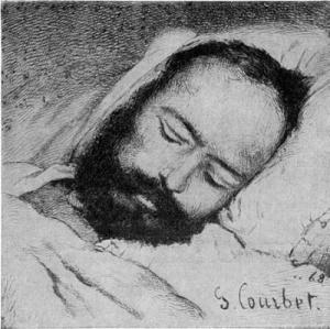 Pierre-Joseph Proudhon (1809 – 1865)