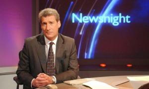 BBC censorship creates a pressure cooker society