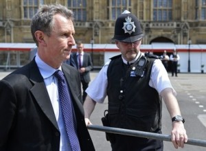 Jury finds Nigel Evans not guilty. Time for society to debate?