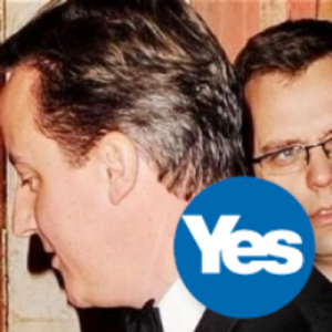 ANDY COULSON DAVID CAMERON  bNHLG1R2_400x400