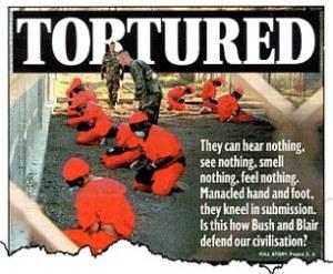 tortured ragout 2002