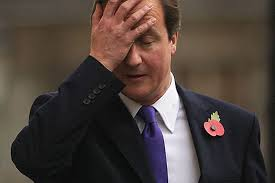 images (1) David Cameron facepalm