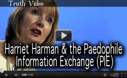 harriet-harman-the-paedophile-information-exchange-pie1