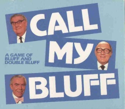250px-Call_my_bluff_boardgame