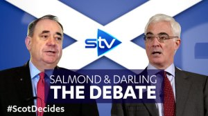 301723-salmond-and-darling-the-debate-graphic 3