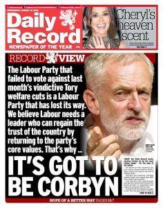corbyn-page