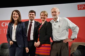 Labours-Leadership-Candidates