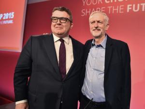 Corbyn-Tom-Watson-Getty