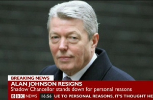 BBC Johnson