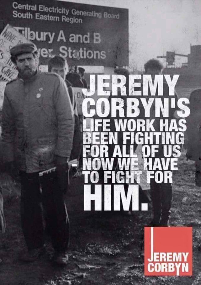 corbyn fight for him now CotqVdcUEAMUBvO