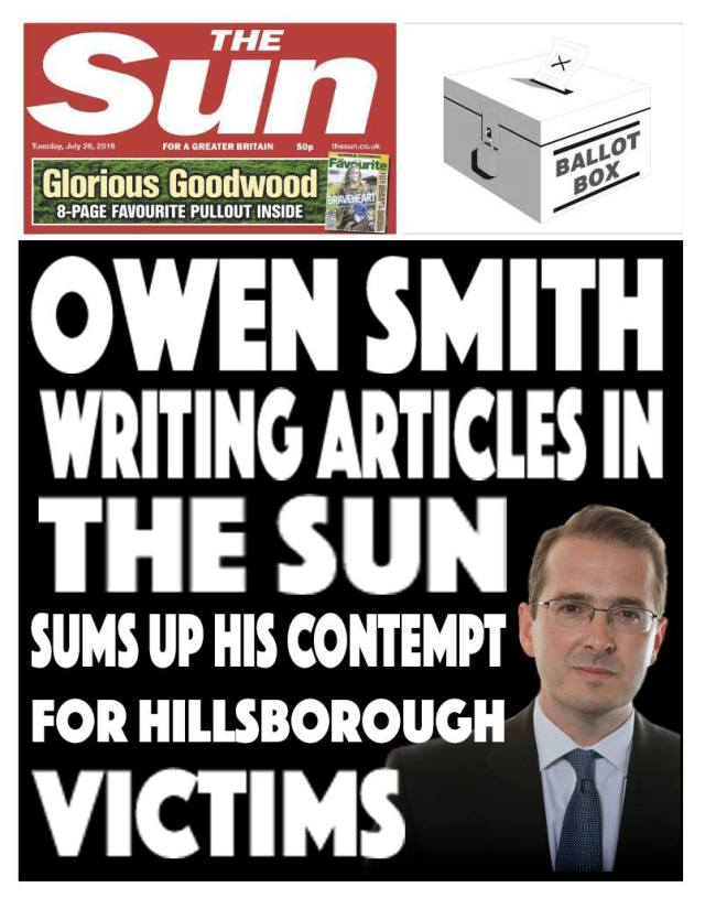 owen smith writes for the sun  CoPuyVGXEAQvaGw