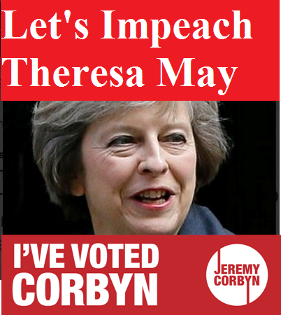 theresa may i voted corbyn lets impeach theresa may twitter avatar X0p_Atzy edit 2