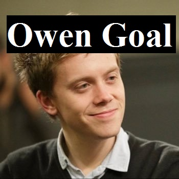 OWEN JONES  swHdHJNr edit 1