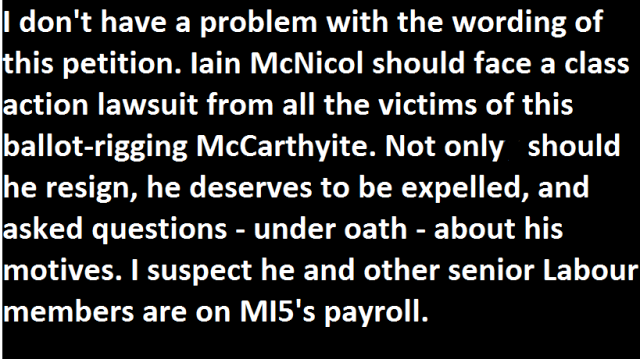 iain-mcnicol-petition-edit-1