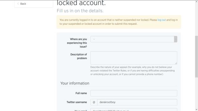 twitter-complaint