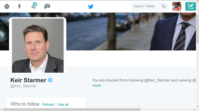 keir-starmer-has-blocked-me