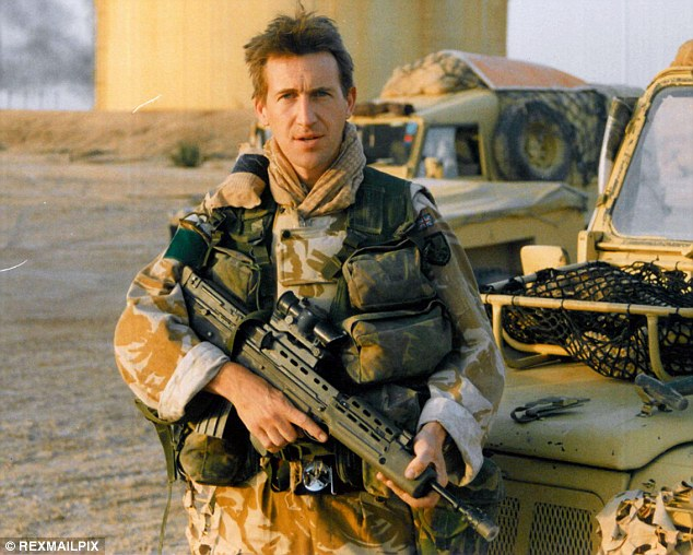 dan-jarvis-gun-0b38095400000578-3076173-mr_jarvis_a_former_soldier_lost_his_wife_to_cancer_in_2010_and_s-a-105_1431305549546