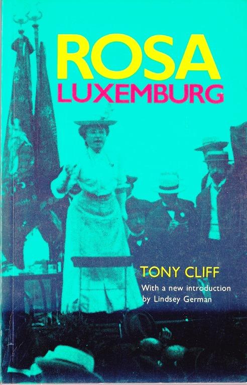 rosa luxemburg cliff Cliff-Tony-Rosa-Luxemburg-8945-p